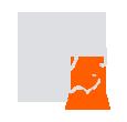 Up Logo3