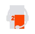 UP Logo6