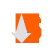 UP Logo9